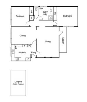 path-design-studio_floorplan_img-6