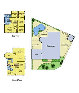 path-design-studio_floorplan_img-7