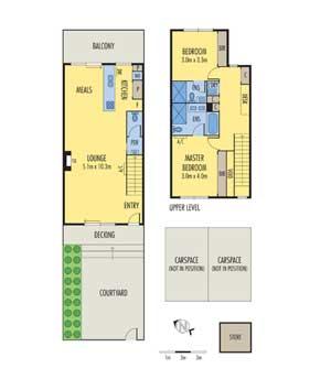path-design-studio_floorplan_img-8