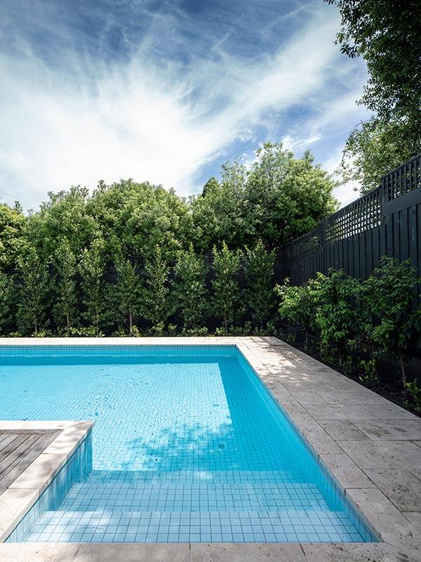 path-design-studio_-_landscape-design_hawthorn_house_completed_05_pool
