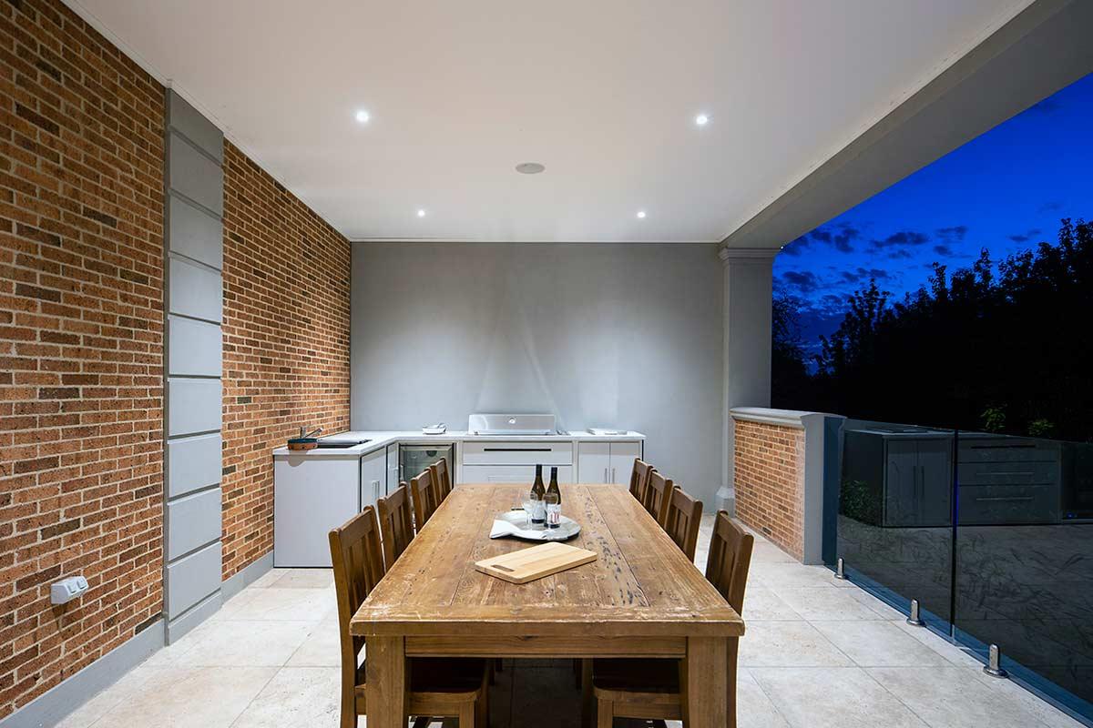 path-design-studio_-_landscape-design_hawthorn_house_completed_13_dining
