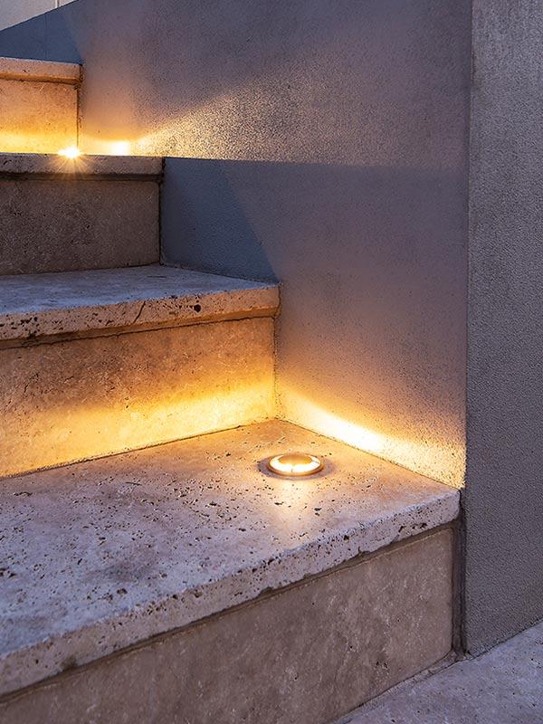 path-design-studio_-_landscape-design_hawthorn_house_completed_14_lights