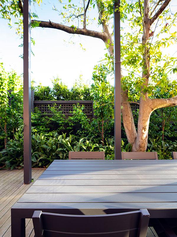 path-design-studios_600x800_hawthorn-garden_21