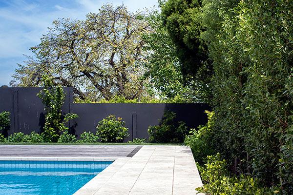 path-design-studios_600x800_hawthorn-garden_26
