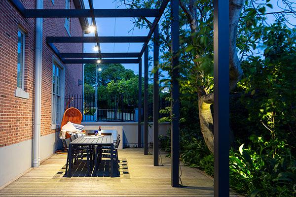 path-design-studios_600x800_hawthorn-garden_29