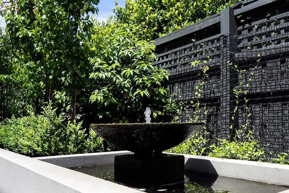 path-design-studios_hawthorn-garden_water-feature_star-jasmine