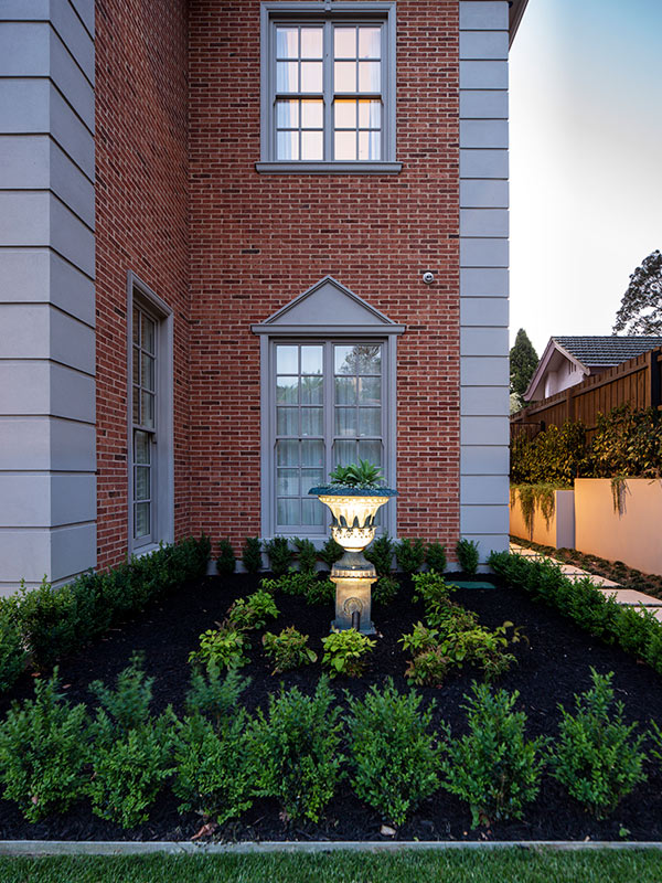 path-design-studios_landscape-design_600x800_hawthorn-garden_003