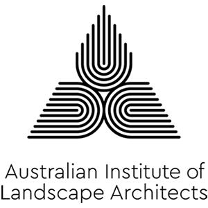 path-design-studio_-_australian-institute-of-landscape-architects