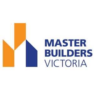 path-design-studio_-_master-builders-victoria