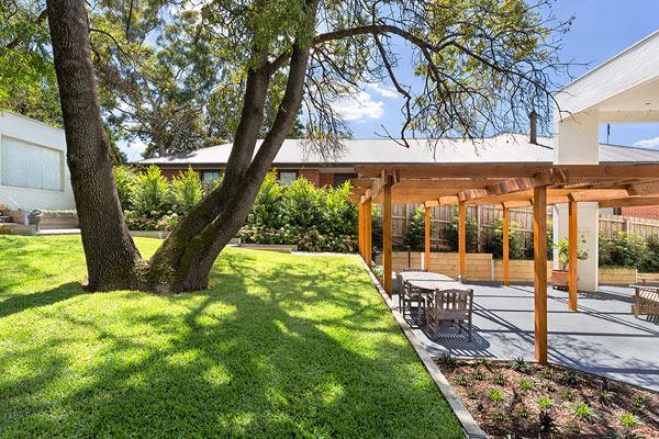 path-design-studio_-_landscape-design_malvern-garden_01