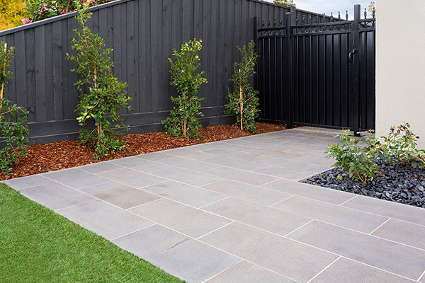 path-design-studio_-_landscape-design_mount-waverly-garden_01_600