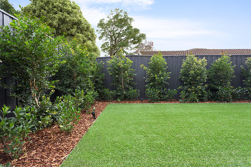 path-design-studio_-_landscape-design_mount-waverly-house_05