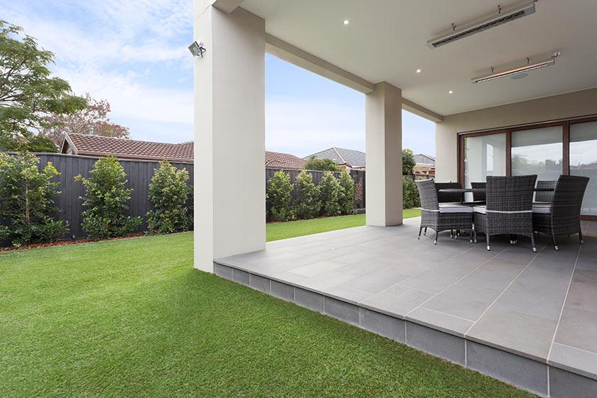 path-design-studio_-_landscape-design_mount-waverly-house_06