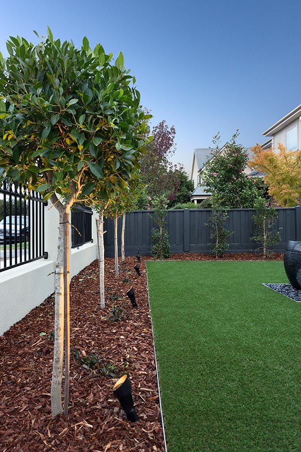 path-design-studio_-_landscape-design_mount-waverly-house_12