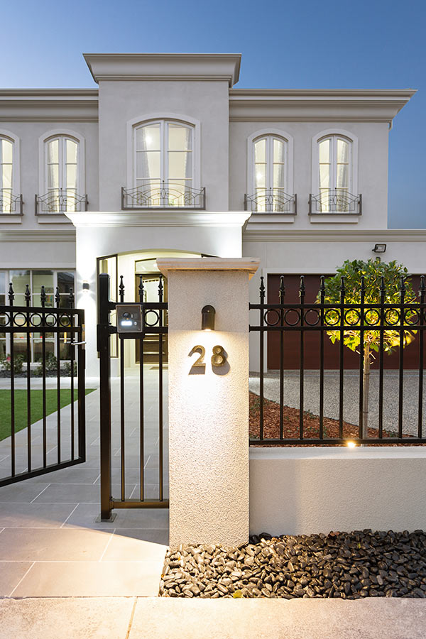 path-design-studio_-_landscape-design_mount-waverly-house_13