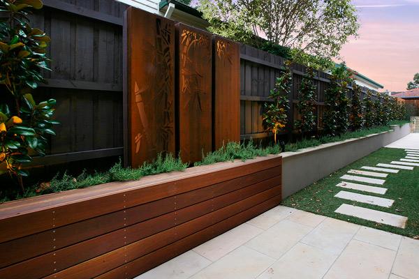 path-design-studio_landscape-design_ivanhoe-garden-and-pool_12