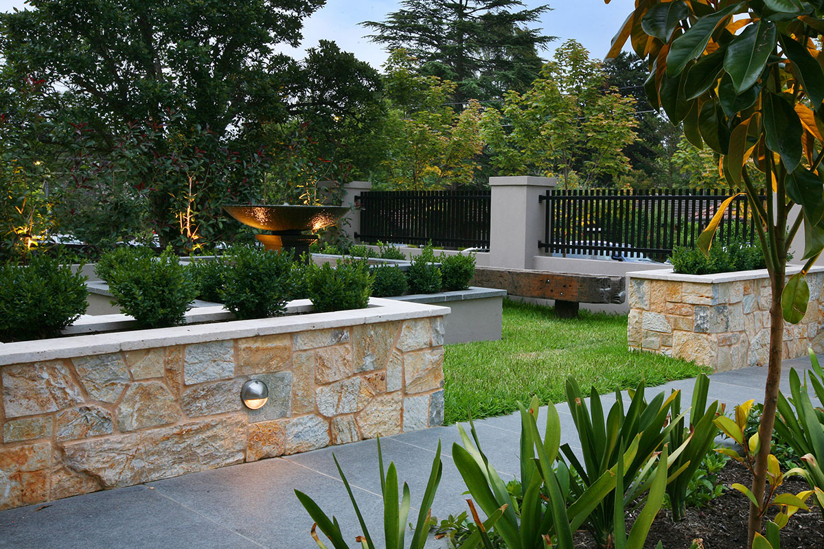 path-design-studio_landscape-design_ivanhoe-house-garden_01
