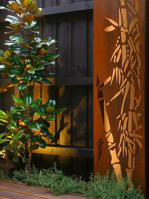 path-design-studio_landscape-design_ivanhoe-house-garden_05b_600x800