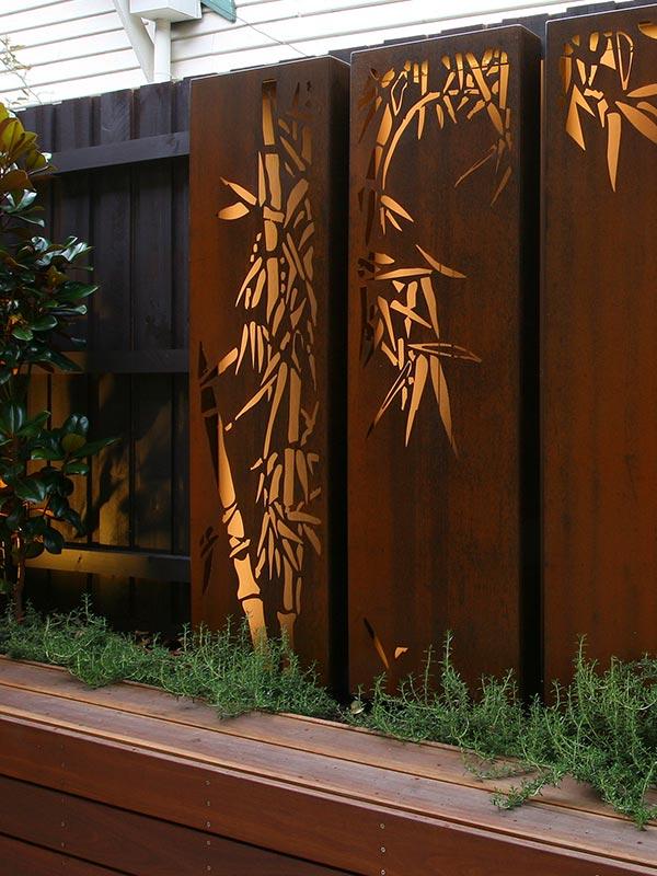 path-design-studio_landscape-design_ivanhoe-house-garden_05c_600x800