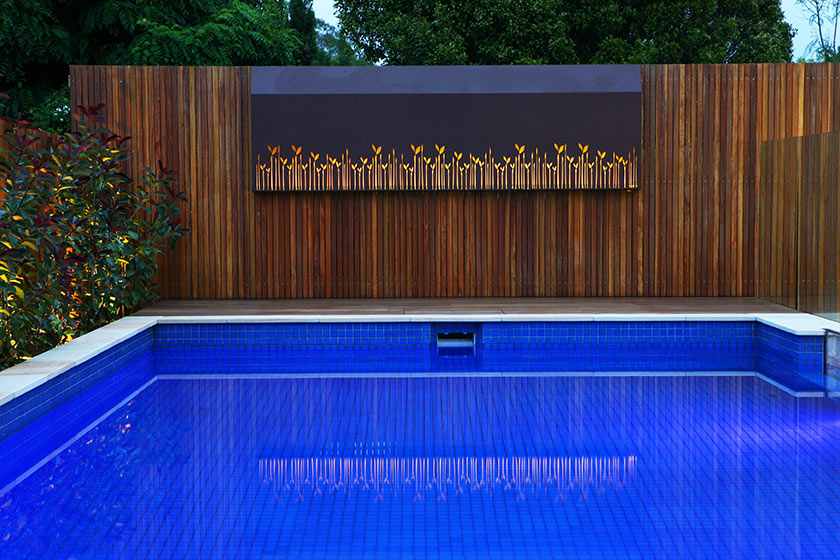 path-design-studio_landscape-design_ivanhoe-house-garden_10
