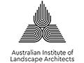 path-design-studios_120x90_logo_australian-institute-of-landscape-architects