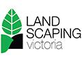 path-design-studios_120x90_logo_landscaping-victoria