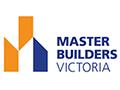 path-design-studios_120x90_logo_master-builders-victoria