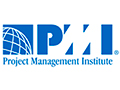 path-design-studios_120x90_logo_project-management-institute