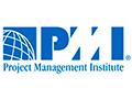 path-design-studios_120x90_logo_project-management-institute