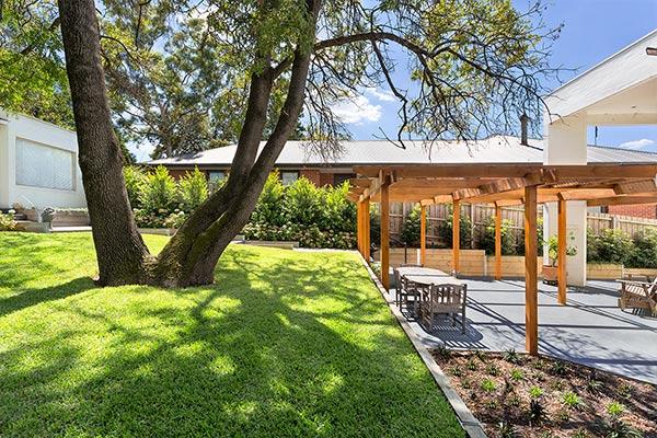path-design-studios_600x400_landscape-architect_malvern-house-04