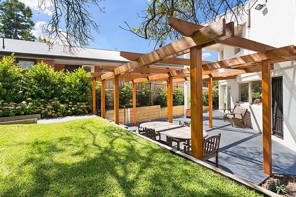 path-design-studios_600x400_landscape-architect_malvern-house-05