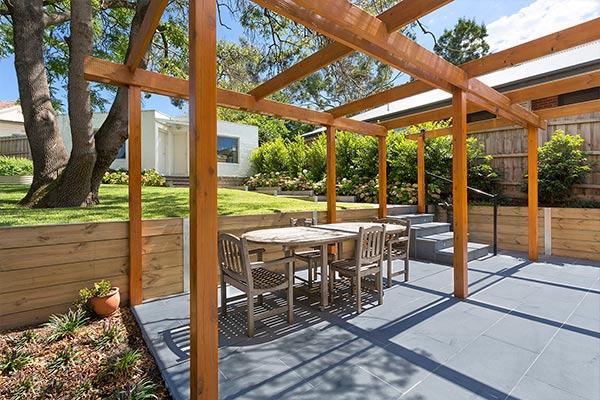 path-design-studios_600x400_landscape-architect_malvern-house-06