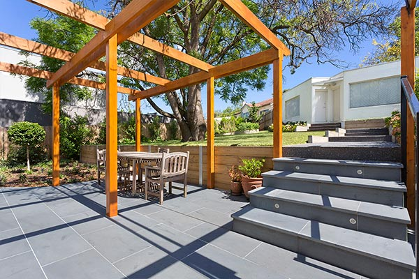 path-design-studios_600x400_landscape-architect_malvern-house-07