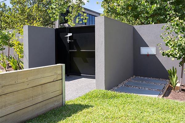 path-design-studios_600x400_malvern-house-02