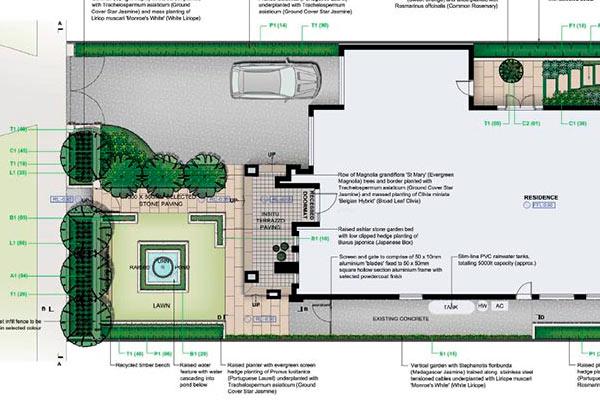path-design-studios_services_landscape-design