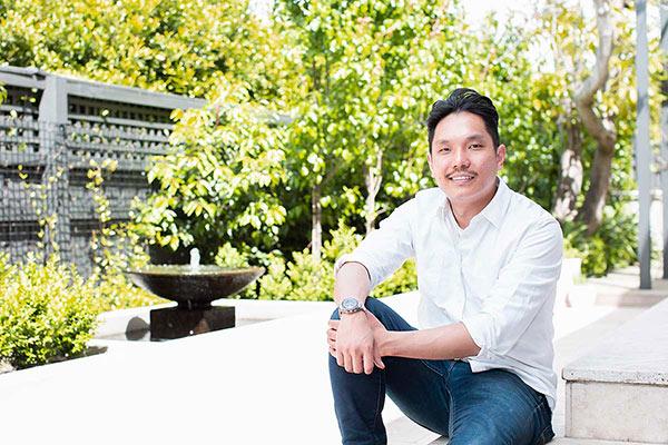 path-design-studio_-_services_landscape-architect_-_david-tc-yang_home-link