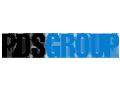path-design-studios_120x90_affiliation-logo_pds-group