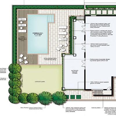 path-design-studios _landscape-design