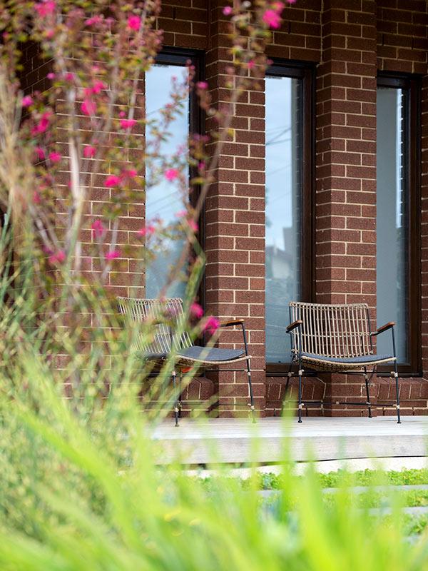 path-design-studio_bentleigh-garden_landscape-design_03_600x800