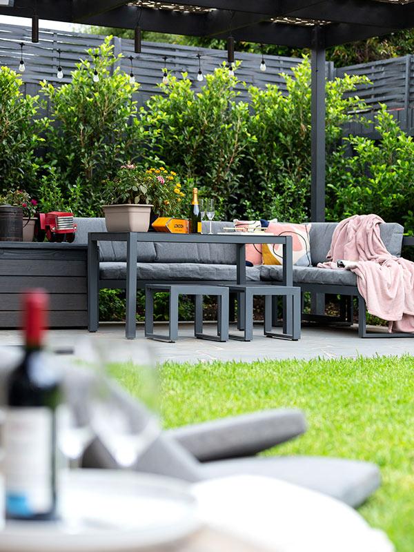path-design-studio_bentleigh-garden_landscape-design_06_600x800