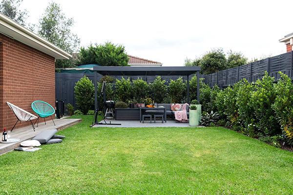 path-design-studio_bentleigh-garden_landscape-design_15_600x800