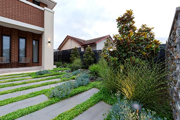 path-design-studio_bentleigh-garden_landscape-design_16_600x800