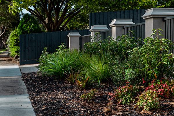 path-design-studio landscape-design alderford-garden 04_600X400