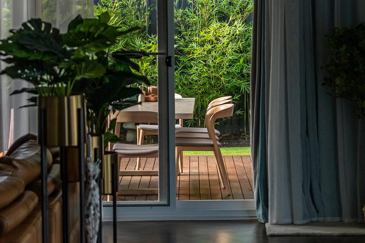 path-design-studio landscape-design alderford-garden 11_1200X800