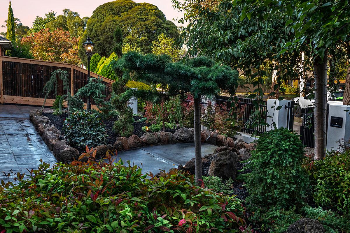 path-design-studio landscape-design corinella-garden 07_1200x800ed2