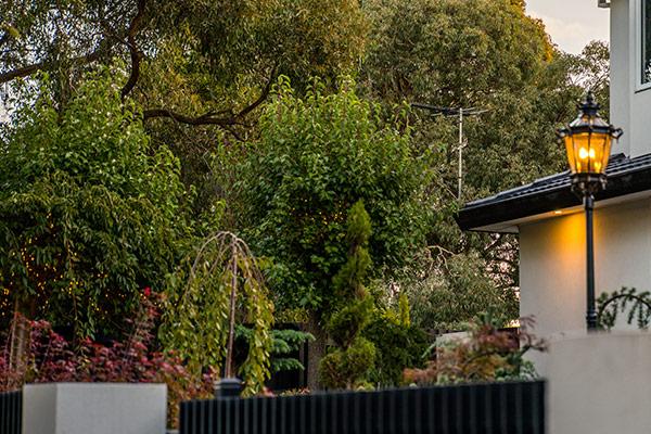 path-design-studio landscape-design corinella-garden 14_600x400